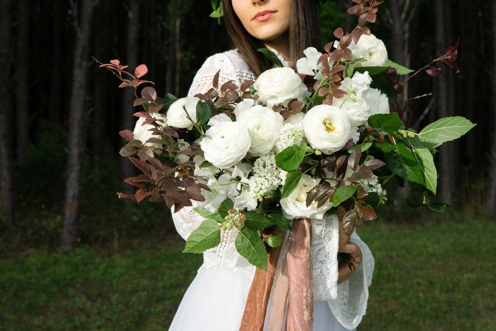 moonstruck_florals_tallahassee_wedding_bouquet.jpg