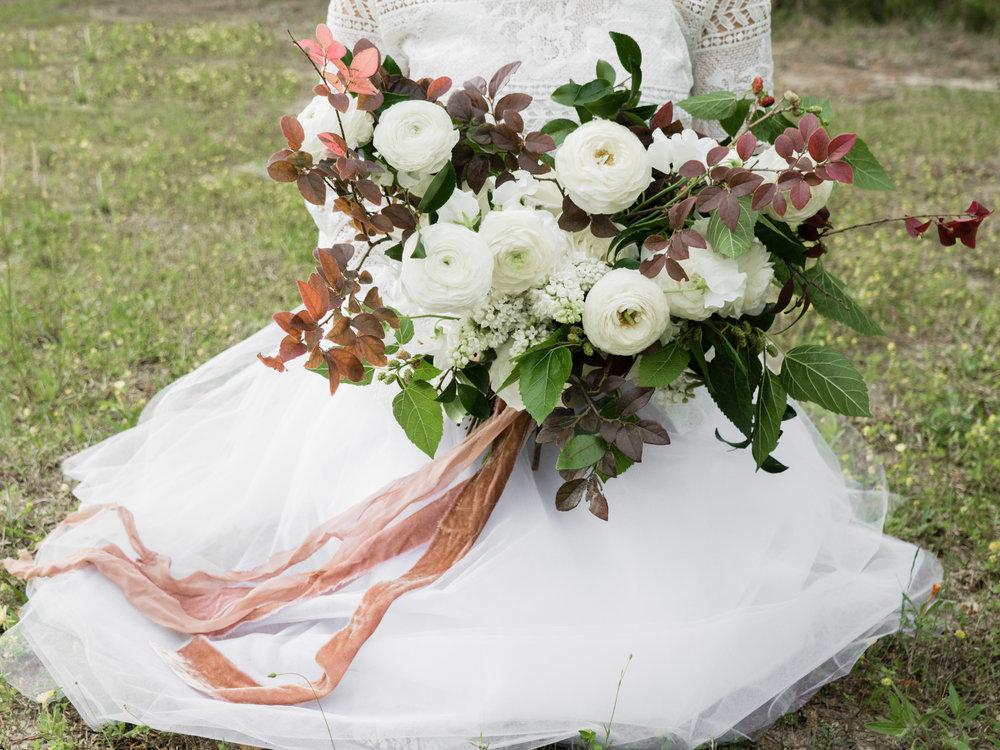 tallahassee_wedding_florist_moonstruck_florals.jpg