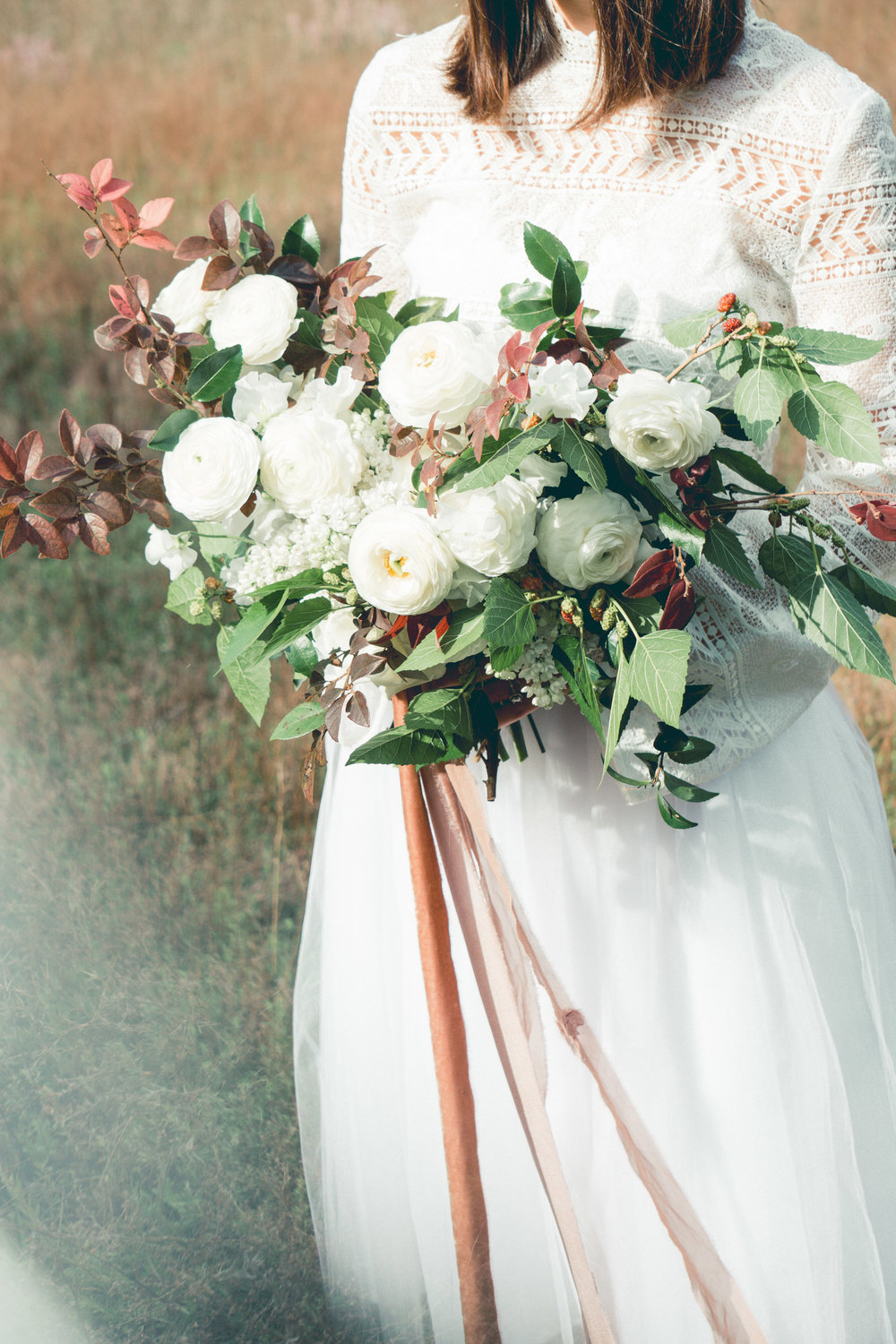 white_wedding_bouquet_thomasville_florist_ga_moonstruck_florals.jpg