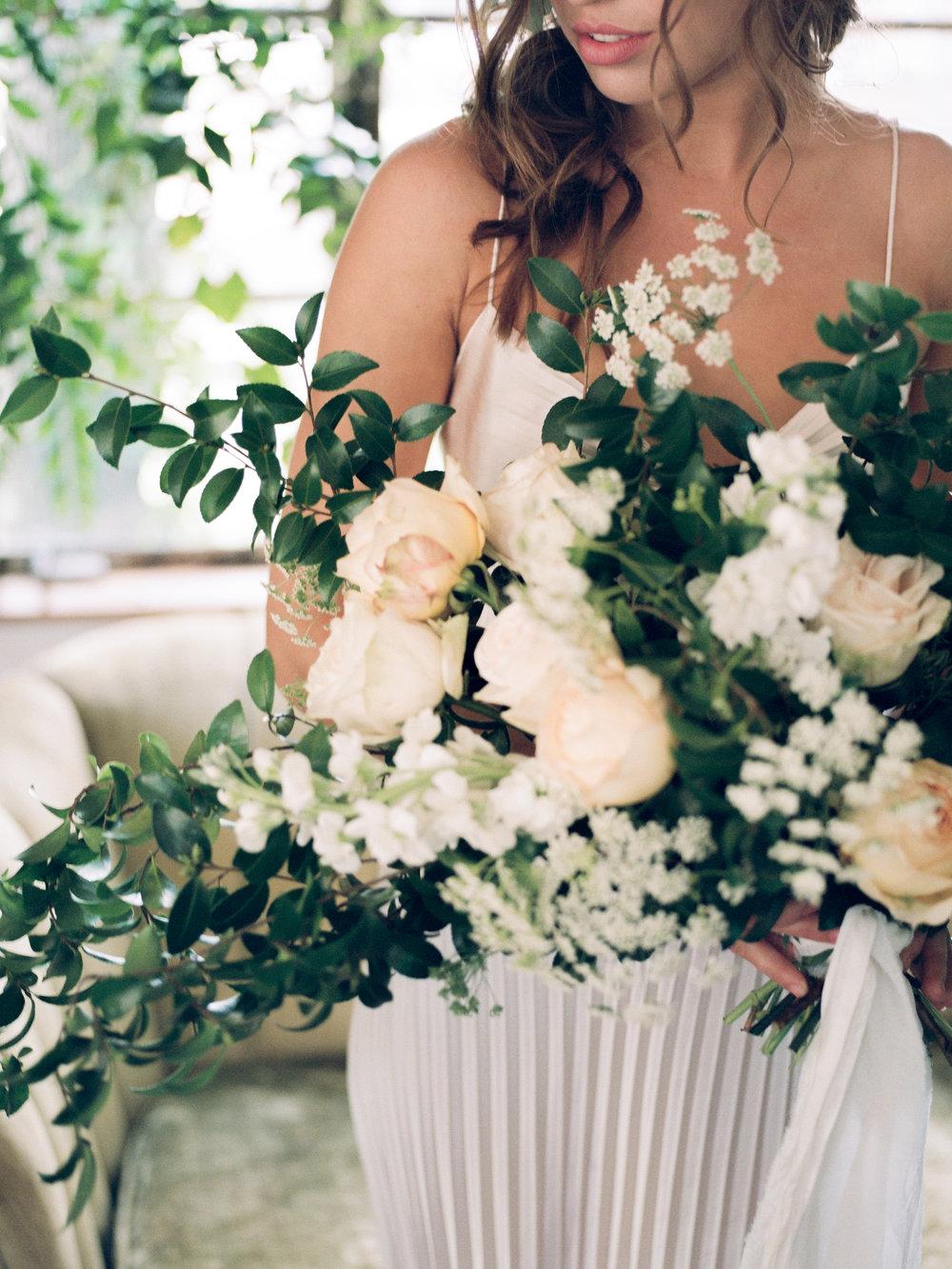 tallahassee_florida_wedding_florist_moonstruck_florals.jpg