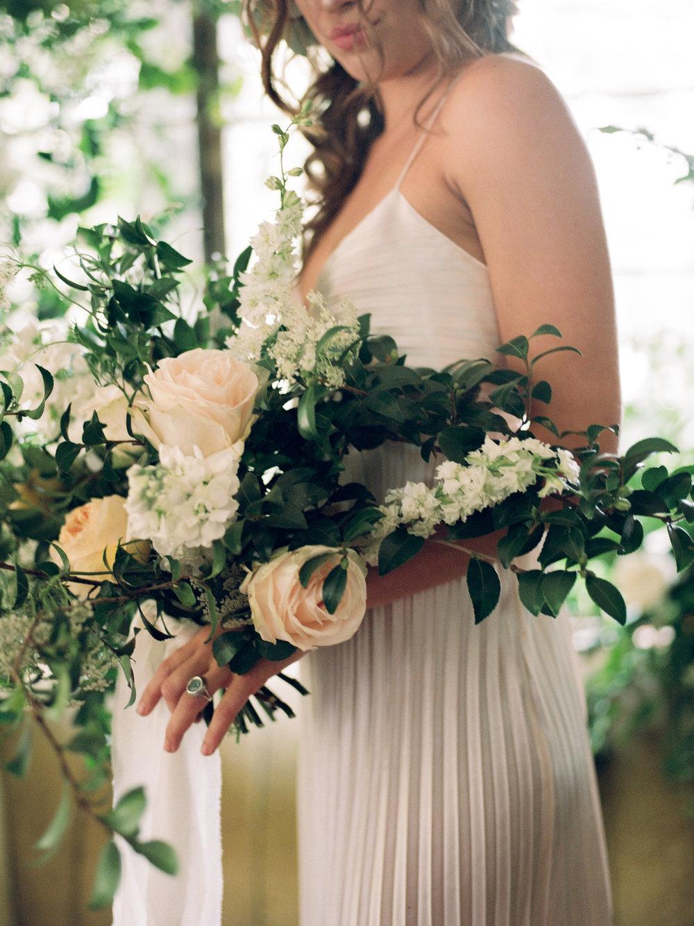 tallahassee_florists_fine_art_wedding_moonstruck_florals.jpg