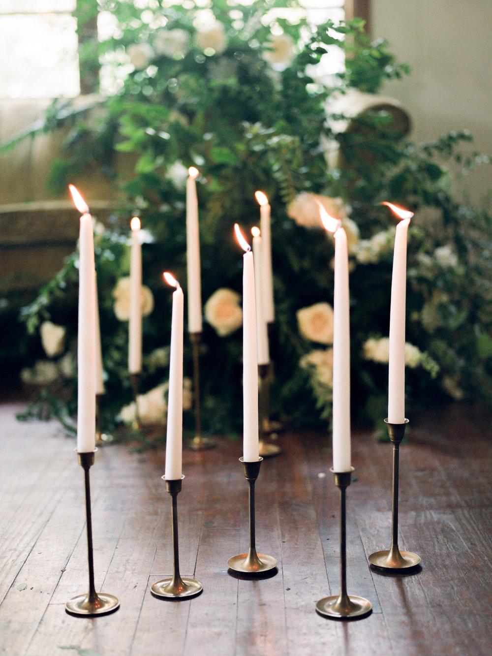 fine_art_boudoir_inspiration_tallahassee_florists_moonstruck_florals.jpg