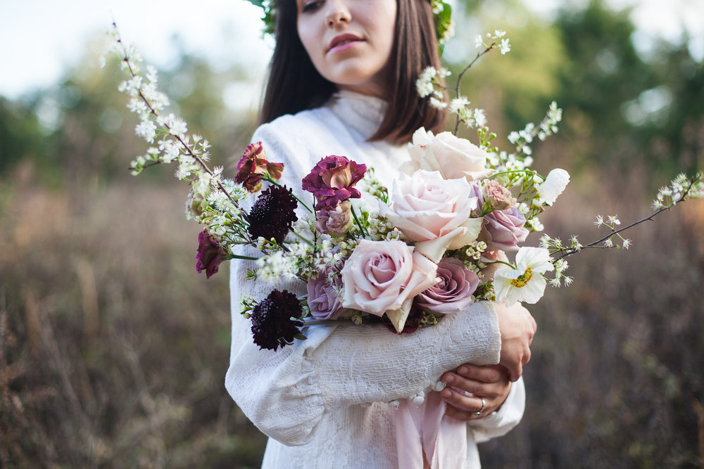 tallahassee_wedding_florist_moonstruck_florals_purple_and_pink_bouquet.jpg