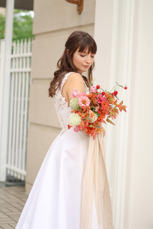 30a_wedding_florist_moonstruck_florals_bouquet.jpg