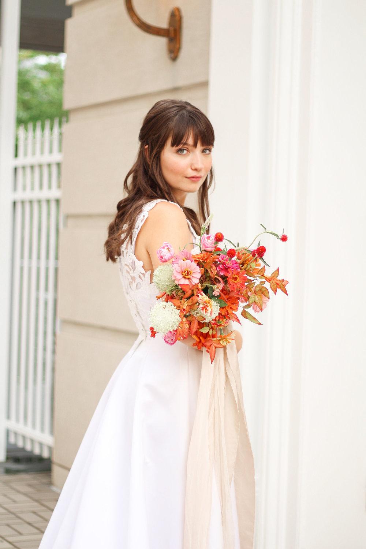 tallahassee_florist_wedding_pink_bouquet_fall_wedding_inspiration.jpg