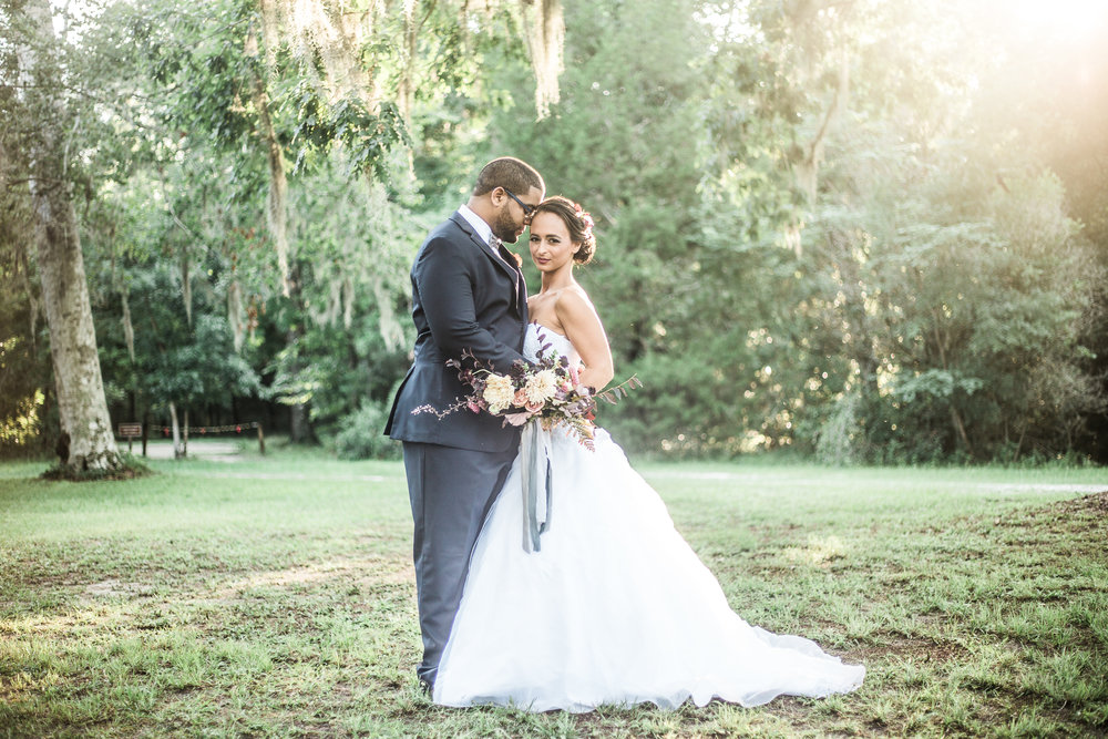 moonstruck_florals_wakulla_springs_wedding_purple_bouquet.JPG