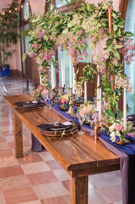 tallahassee_wedding_florist_centerpiece_moonstruck_florals.JPG