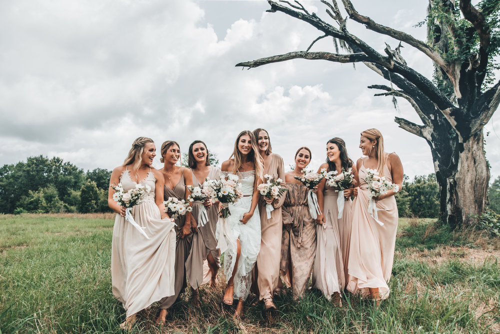moonstruck_florals_bridesmaids_blush_wedding_tallahassee.jpg