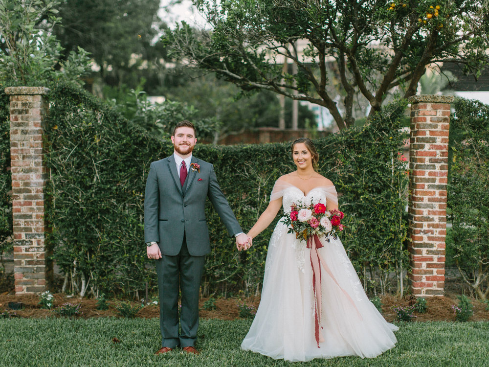 moonstruck_florals_fall_wedding_florist_tallahassee.jpg