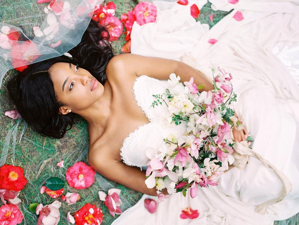 moonstruck_florals_florist_tallahassee_maclay_gardens.jpg