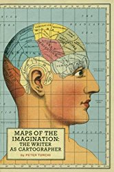 Maps of Imagination