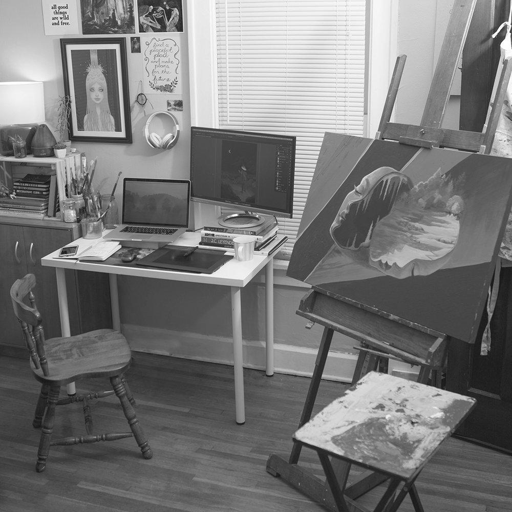 Studio-Desk.jpg
