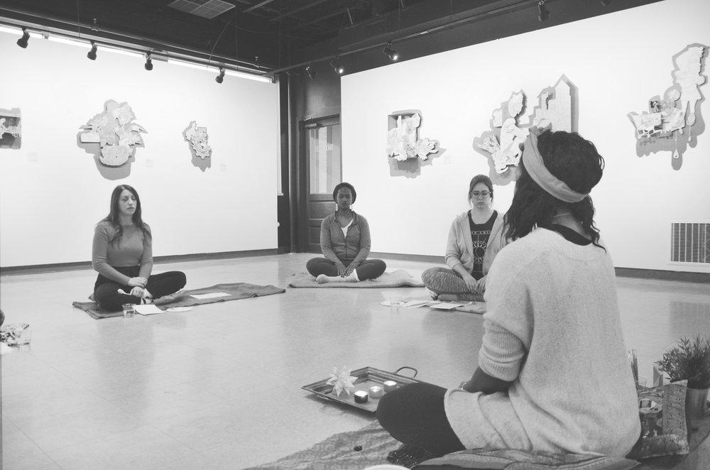 Group-Meditation.small.jpg