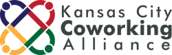 cropped-final-kcca-logo-png-250-e1444060611148-1 (1).png