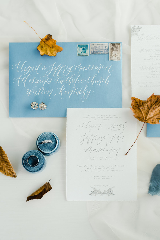 abby-jeff-wedding-cincinnati-wedding-photographer-laura-katie-photography-11.jpg