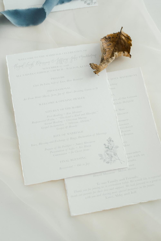 abby-jeff-wedding-cincinnati-wedding-photographer-laura-katie-photography-50.jpg