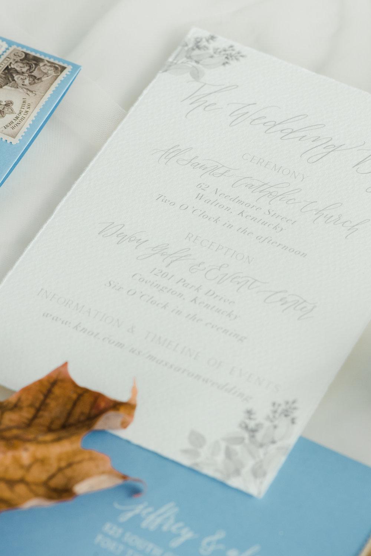 abby-jeff-wedding-cincinnati-wedding-photographer-laura-katie-photography-42.jpg