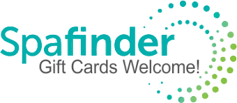 Spa Finder Wellness Gift Cards