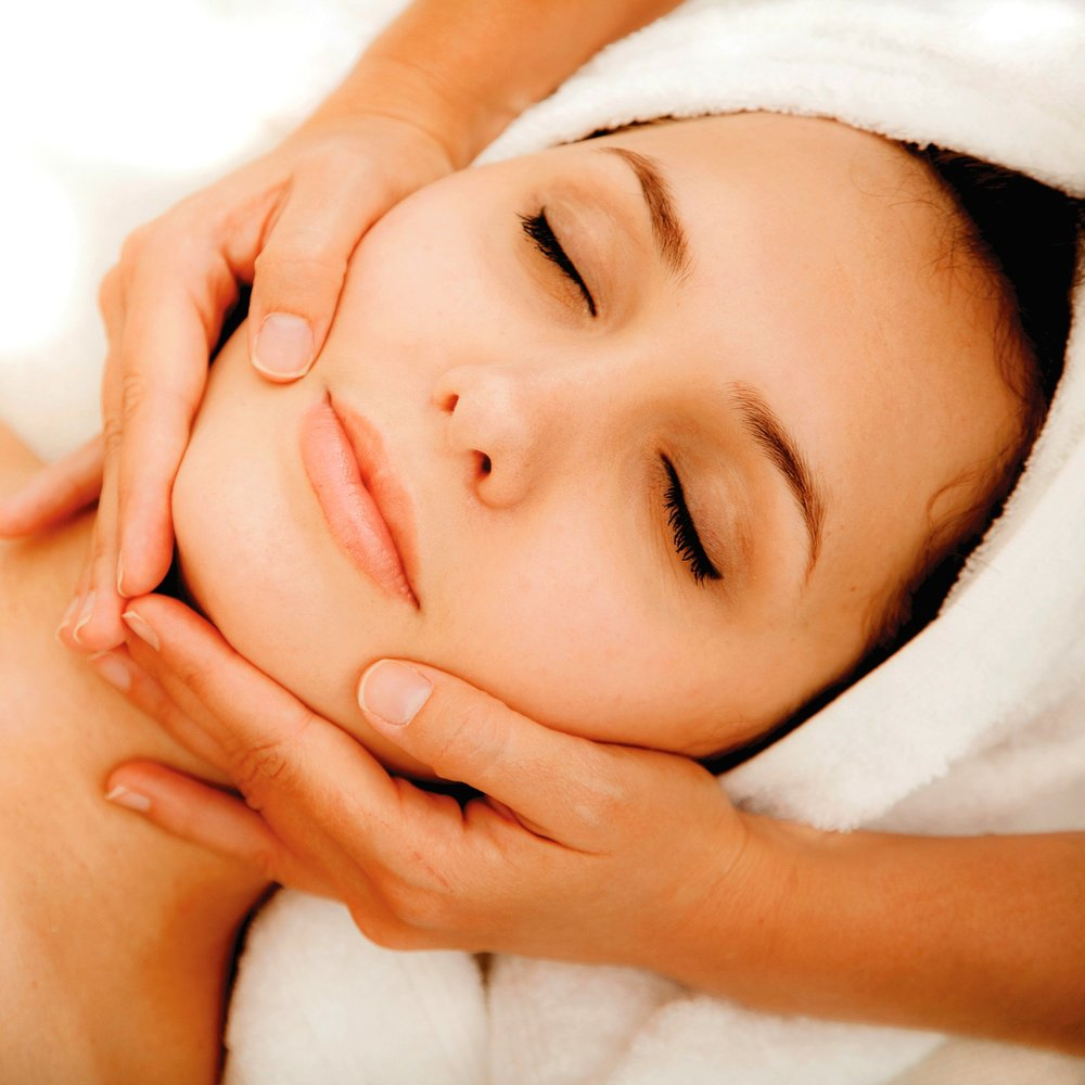 facial-massage-bodyworkofbend