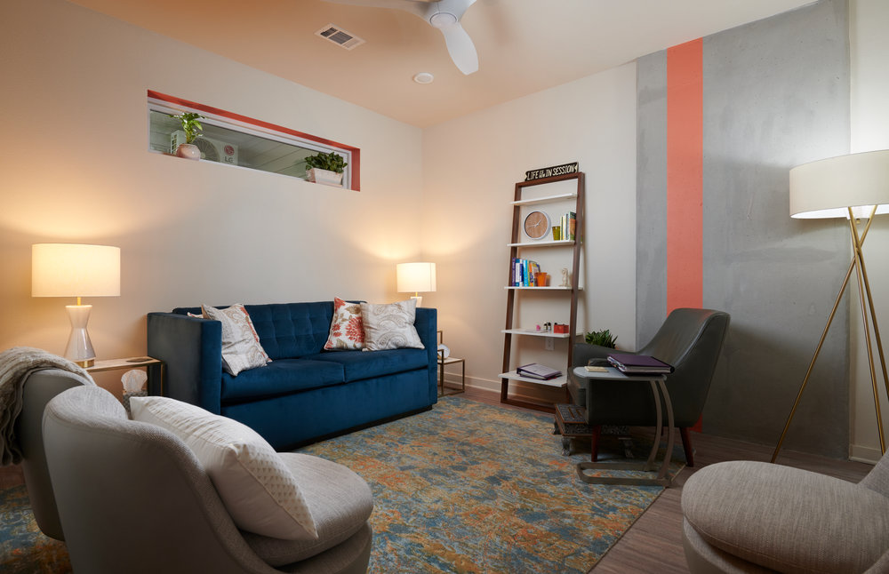 Cyndi's Room.jpg