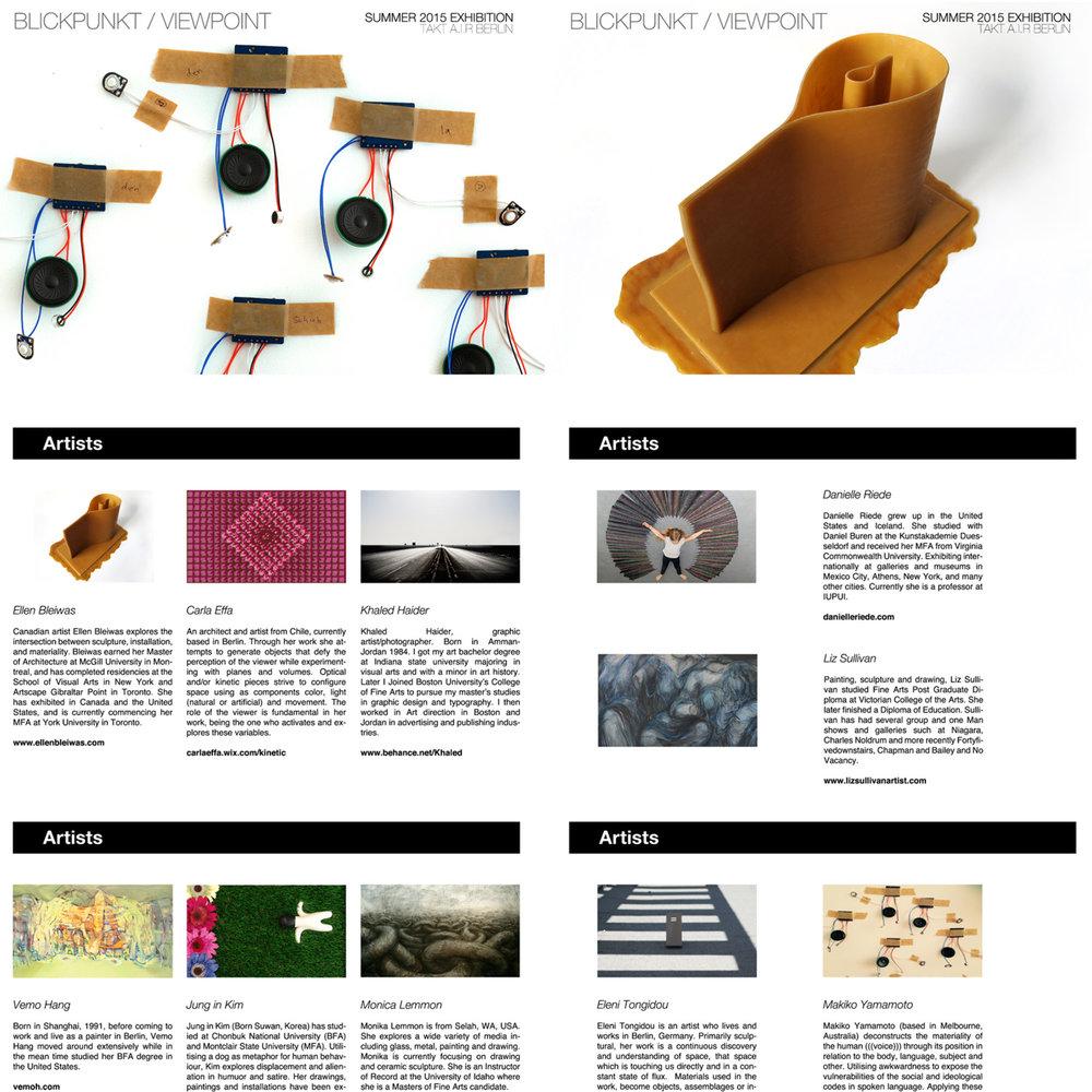 publication_takt_2015_square.jpg