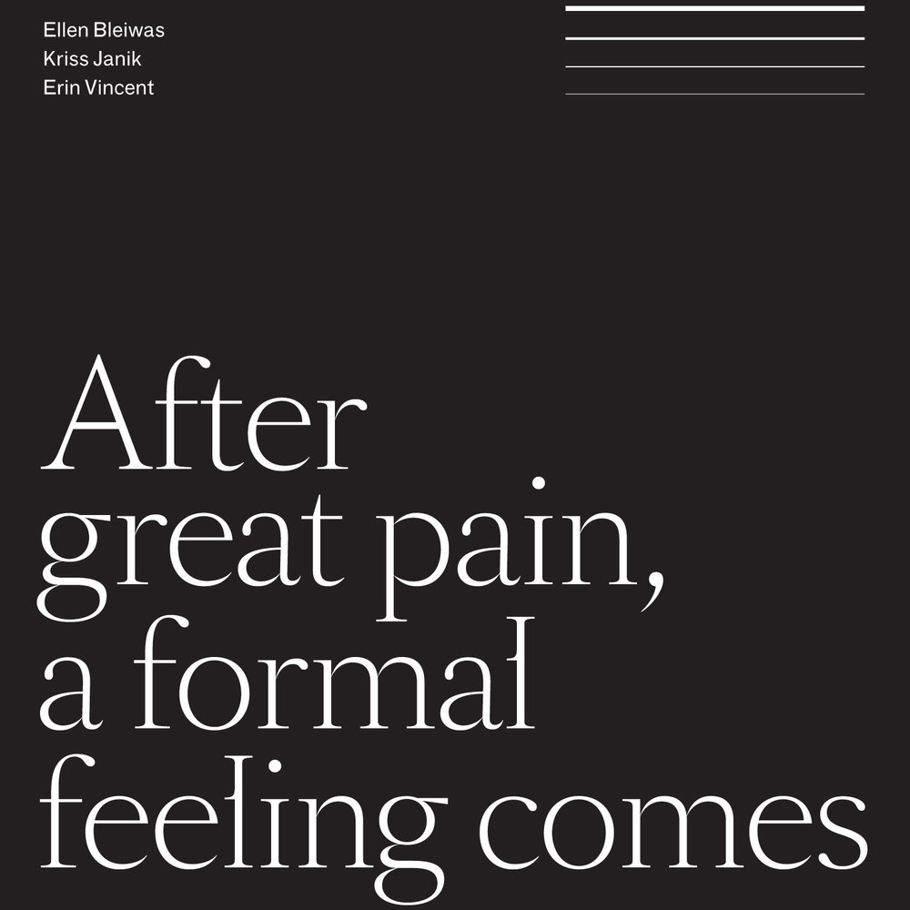 publication_agyu_aftergreatpain_2016_square.jpg