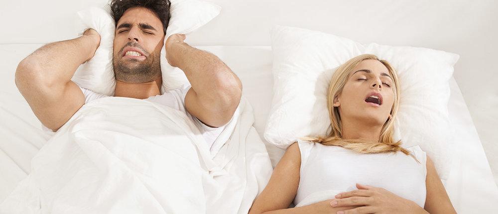 Women snore too.jpg