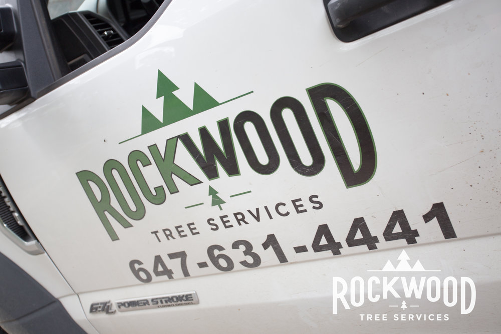 Rockwood Tree Services (329 of 351).jpg