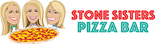 Stone Sisters Pizza Bar