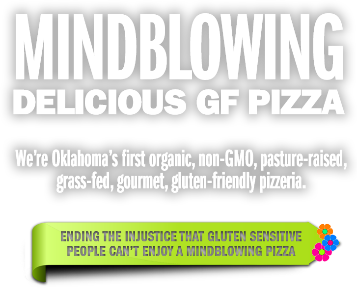 mindblowing-pizza-graphic.png