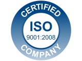 ISO_LOGO4.png