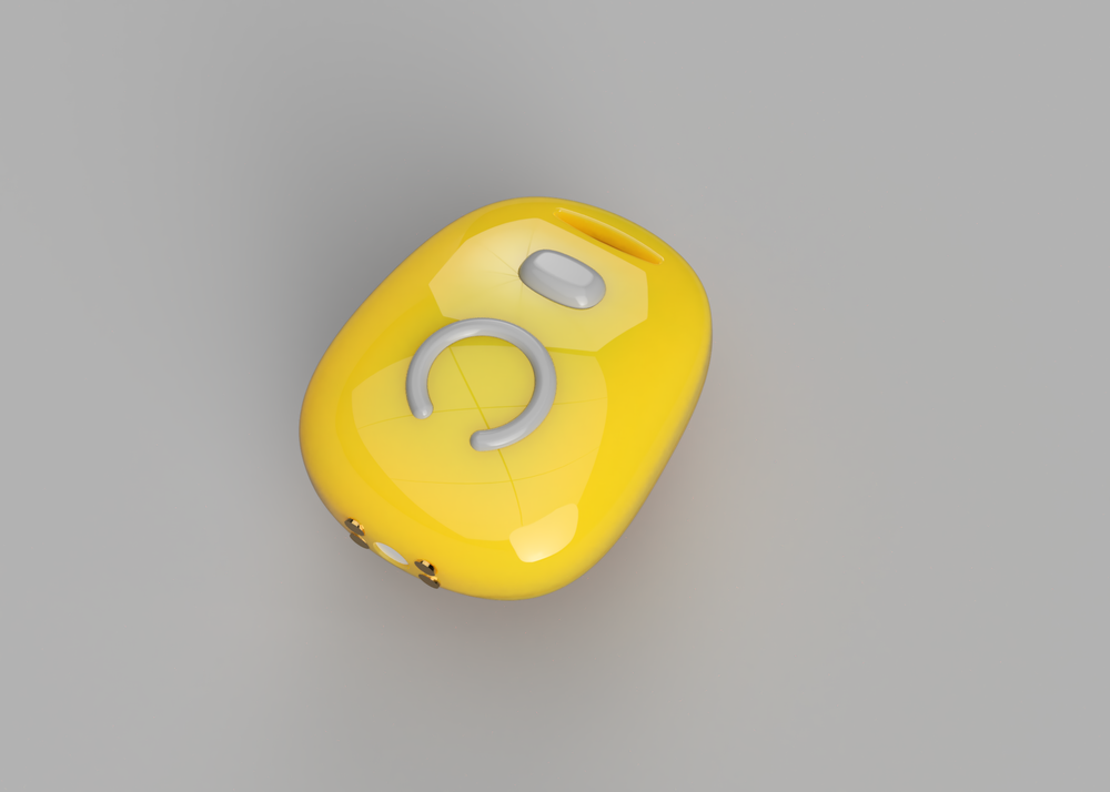 Becon_render_2017-Oct-13_09-05-52PM-000_CustomizedView3505199186.png