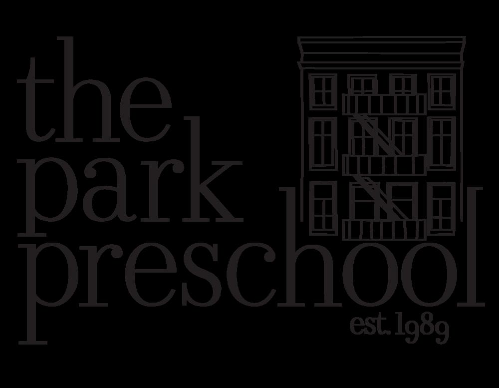 The Park Preschool