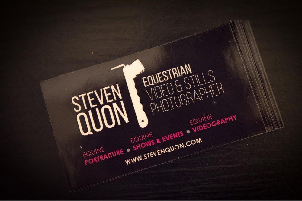 New official business card steven quon final card screenshot 1g colourmoves