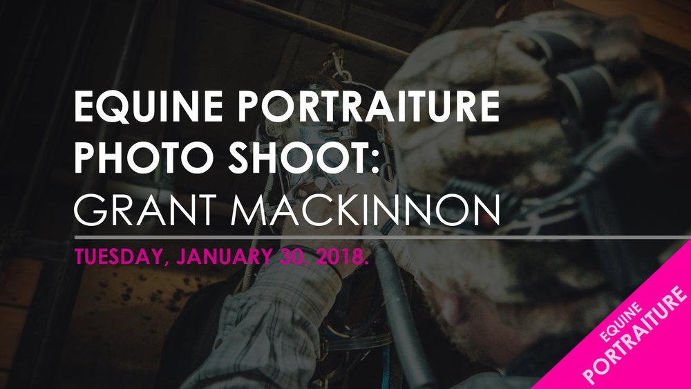 Blog Template - GRANT MACKINNON.jpg