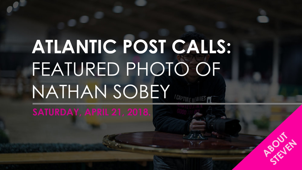 Blog Template - ATLANTIC POST CALLS.jpg
