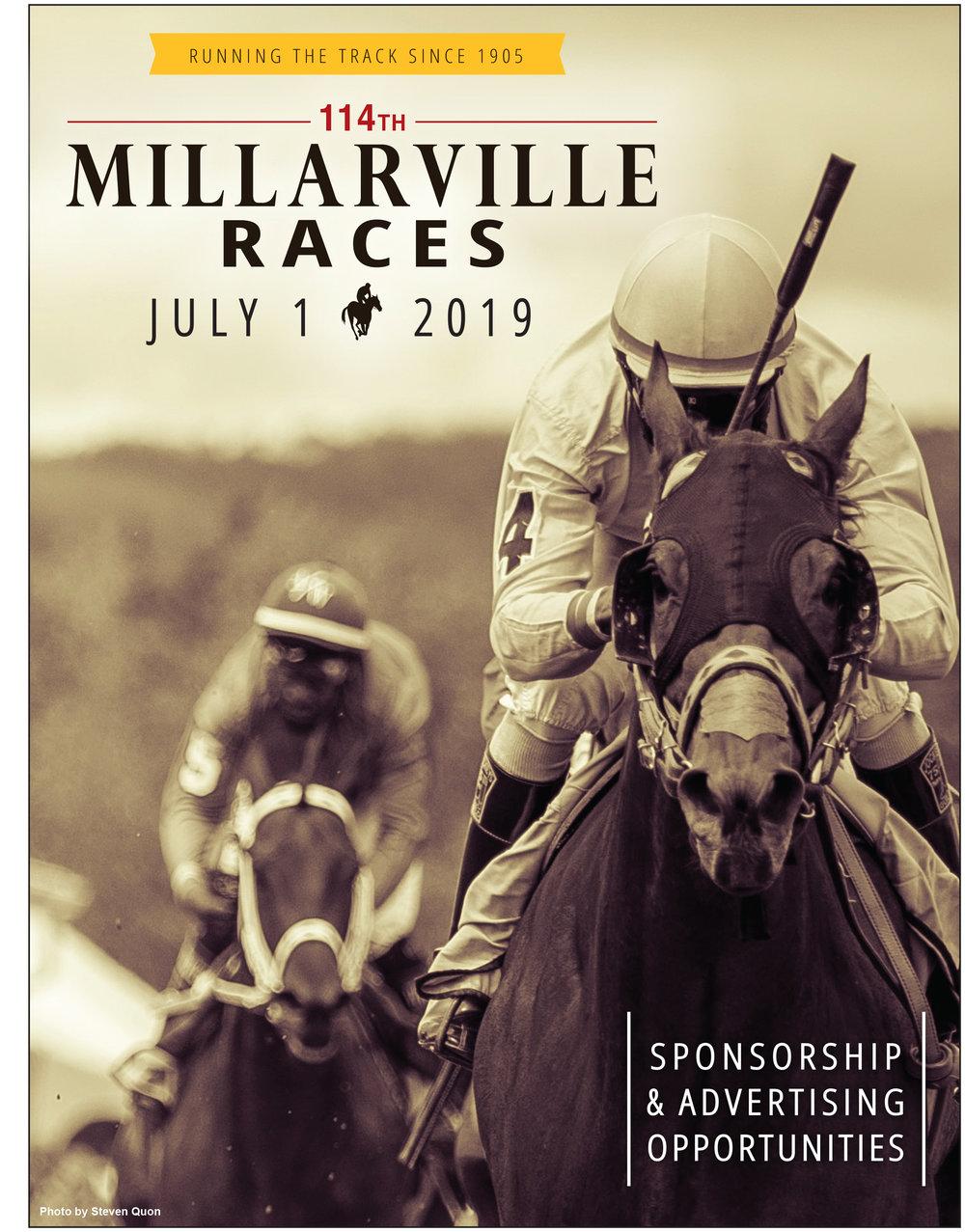 2019 Races Sponsorship Packgage FINAL - Page 1.jpg