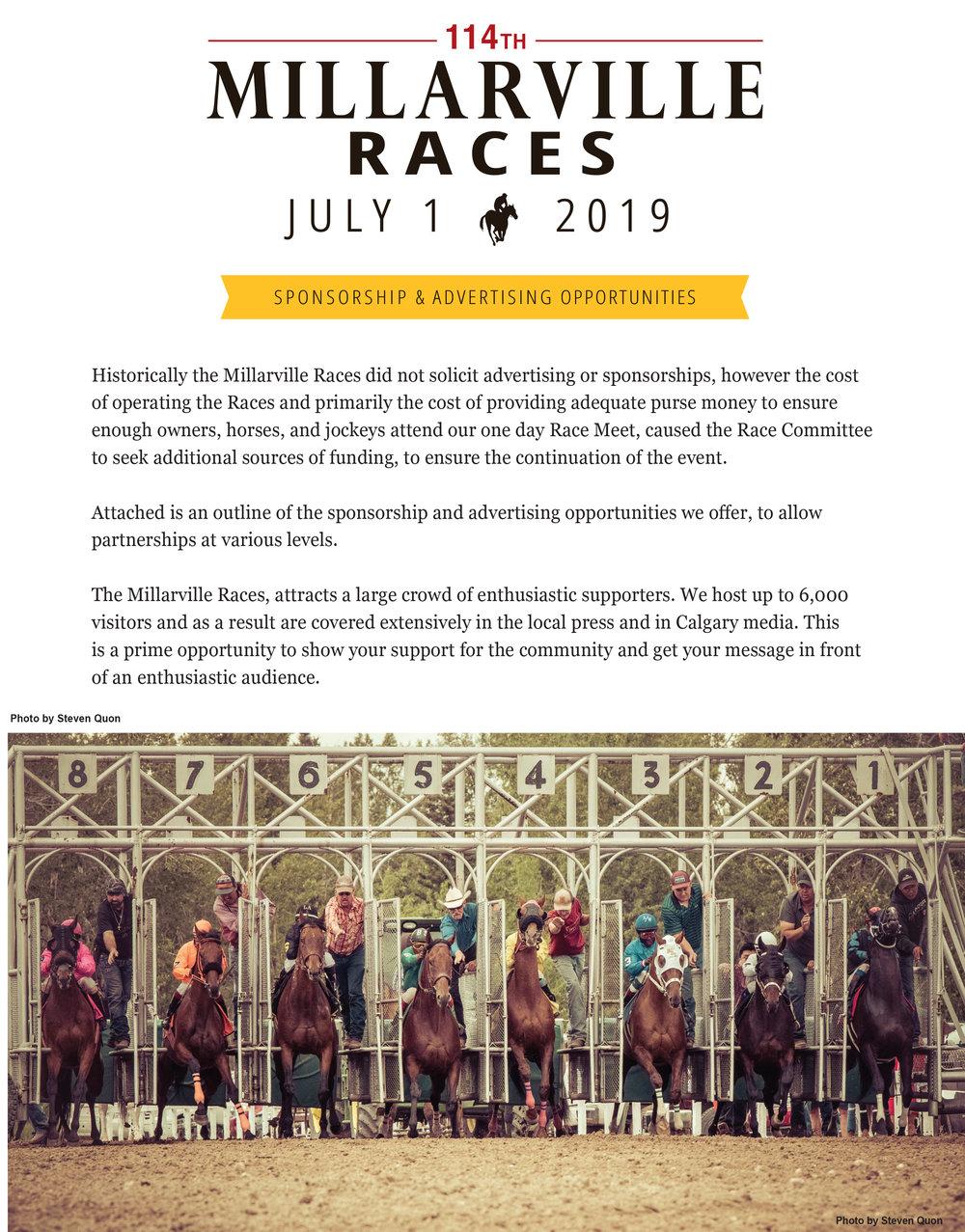 2019 Races Sponsorship Packgage FINAL - Page 3.jpg