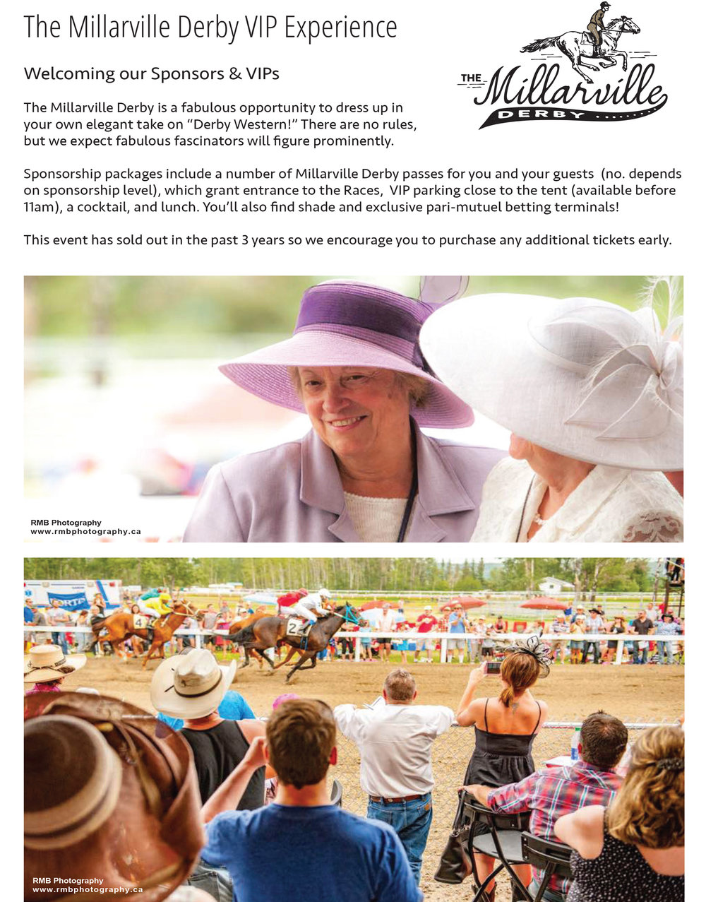 2019 Races Sponsorship Packgage FINAL - Page 4.jpg