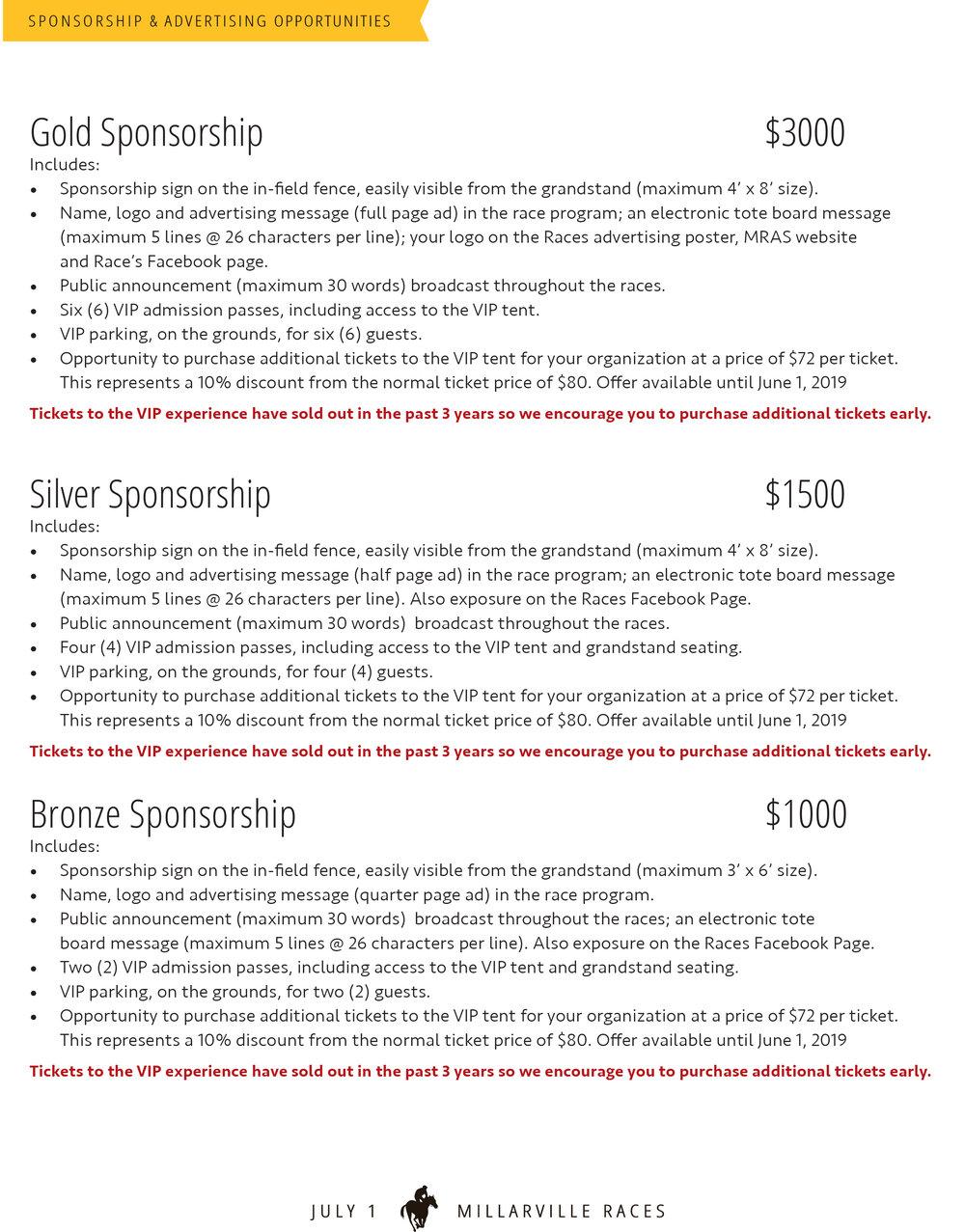 2019 Races Sponsorship Packgage FINAL - Page 5.jpg