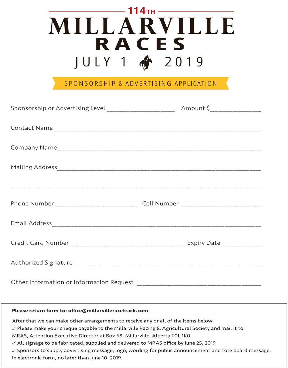 2019 Races Sponsorship Packgage FINAL - Page 7.jpg