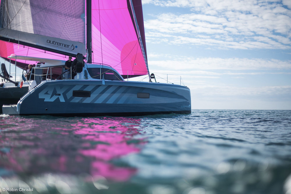 grille12_outremer-catamaran-4x-photo-29.jpg