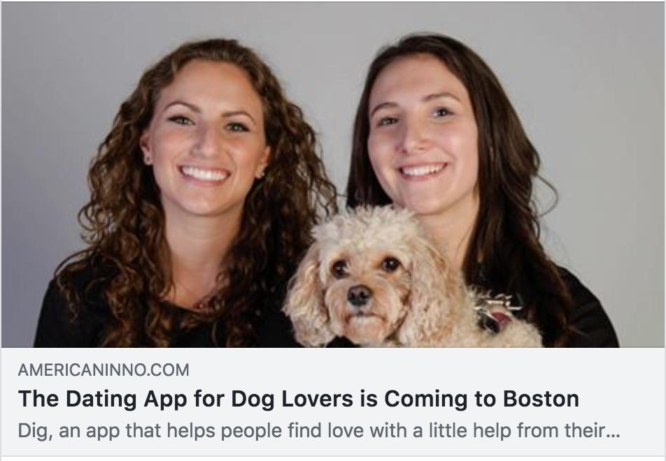 Dating sites for animal lovers uk updating facebook app