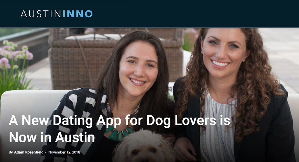 best vegan dating app