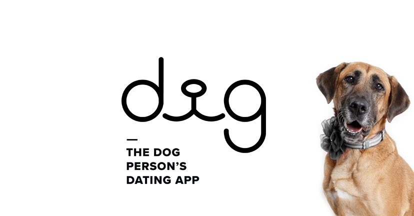 dating guys with dogs