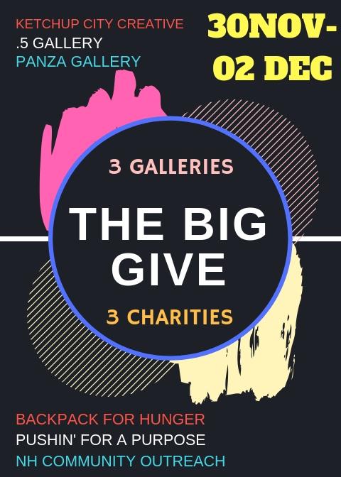 big give.jpg