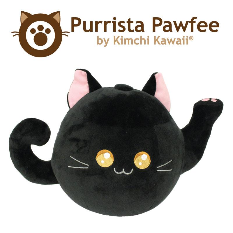 kittea-cute-cat-teapot-purrista-pawfee-plush.jpg