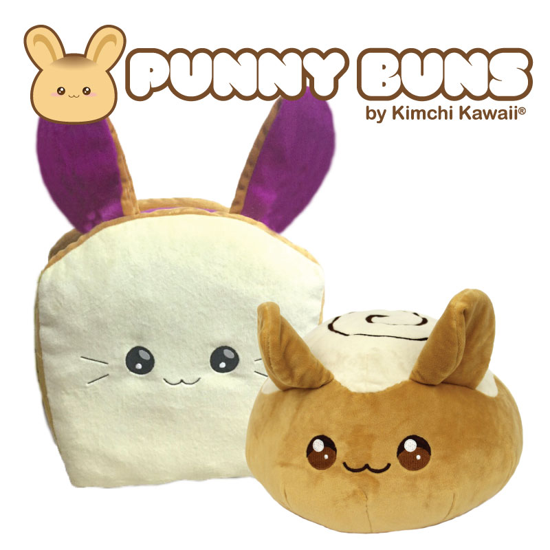 cinnamon-bunny-peanut-jelly-cute-rabbit-punny-buns-plush.jpg