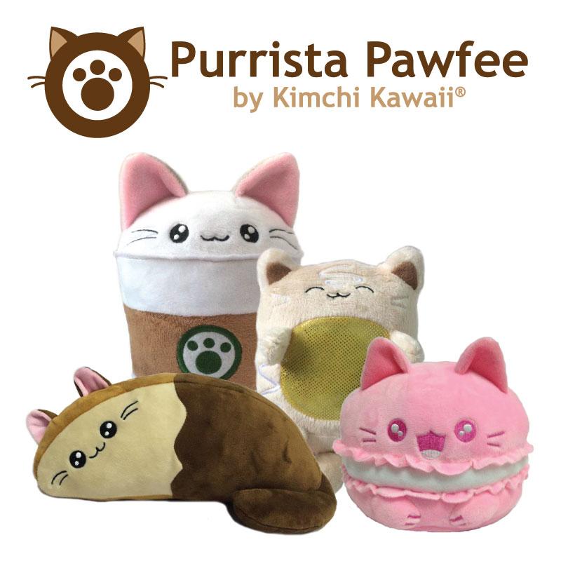 catpuccino-coffee-macaron-biscotti-cute-cat-purrista-pawfee-plush.jpg