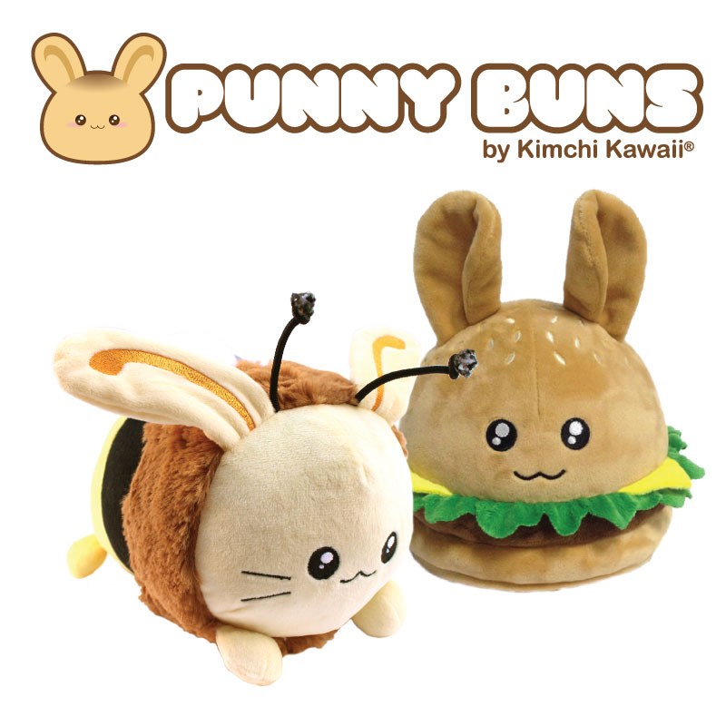 honey-hamburger-bun-cute-bunny-punny-plush.jpg